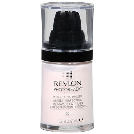 Revlon Photoready™ Perfecting Primer | Walmart.ca 15$