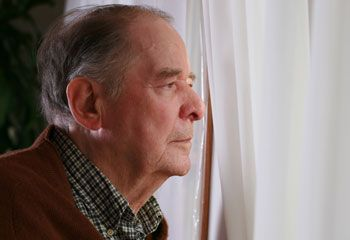 Lewy Body Dementia: Signs, Symptoms, Treatment, and Caregivingfor Dementia with Lewy Bodies