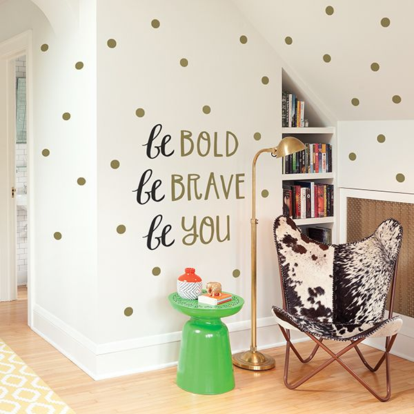 Best Removable Wall Decals For Kids Rooms Images On Pinterest - Instructions on how to put up a wall sticker