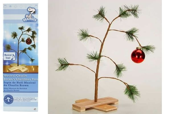 Who couldn't listen to music by Vince Guaraldi over and over? #NeatoPinToWinHOLIDAYS