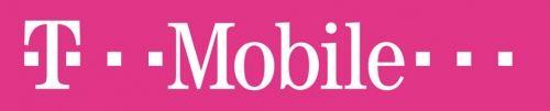 T-Mobile micro duo simkaart  Koop nu je simkaart bij sneltegoed.nl en ontvang 10 euro beltegoed van T-Mobile.  Naast de gewone simkaart is dit pakket ook voorzien van een micro simkaart, geschikt voor de nieuwste smartphones. https://www.sneltegoed.nl/nl/webshop/product/simkaarten/t-mobile/C3528/47,t-mobile_t-mobile_micro_duo_simkaart__10.html