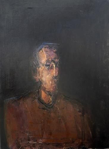 jacek sienicki art | Jacek Sienicki | | Polish Painting | Pinterest