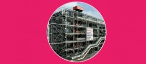 """""""Découvrir 10 métiers du Centre Pompidou"""", un nouveau kit pédagogique de l'Onisep"""