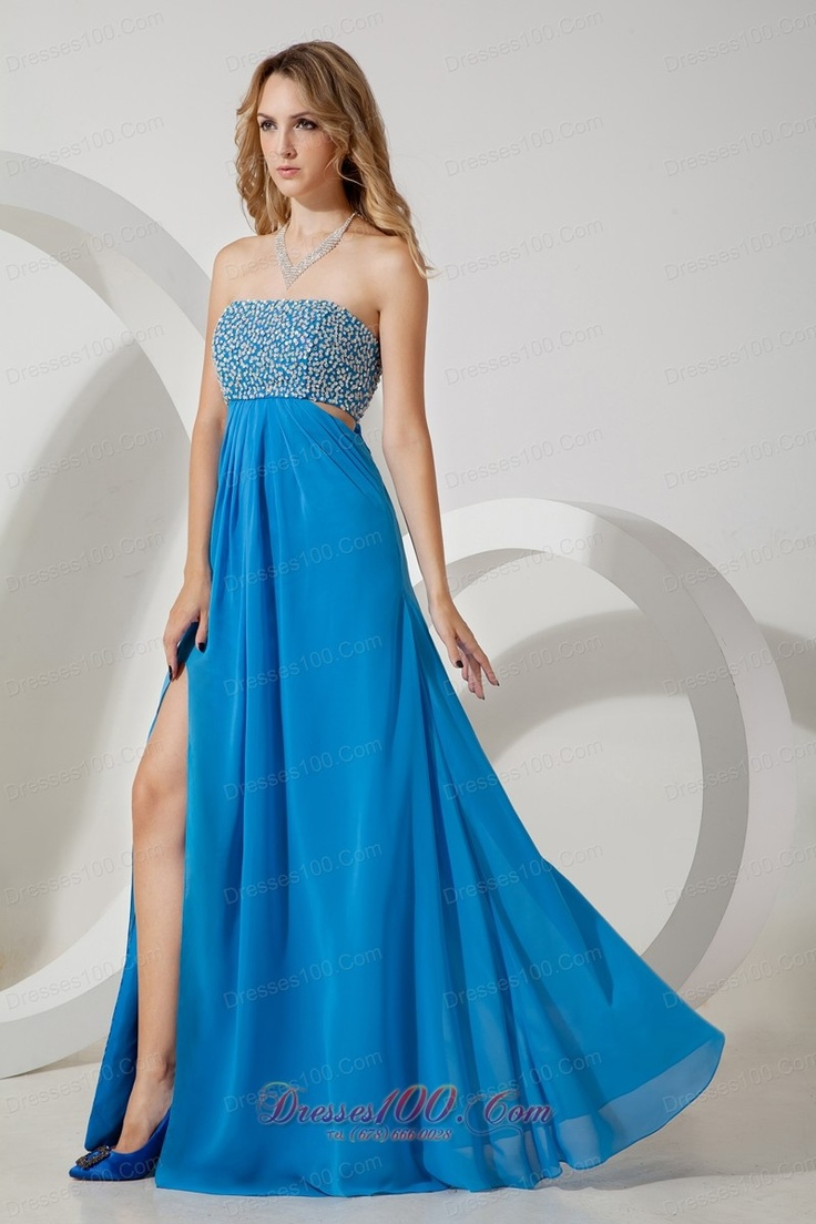 Fine Charlotte Russe Prom Dresses Ideas - Wedding Ideas - memiocall.com