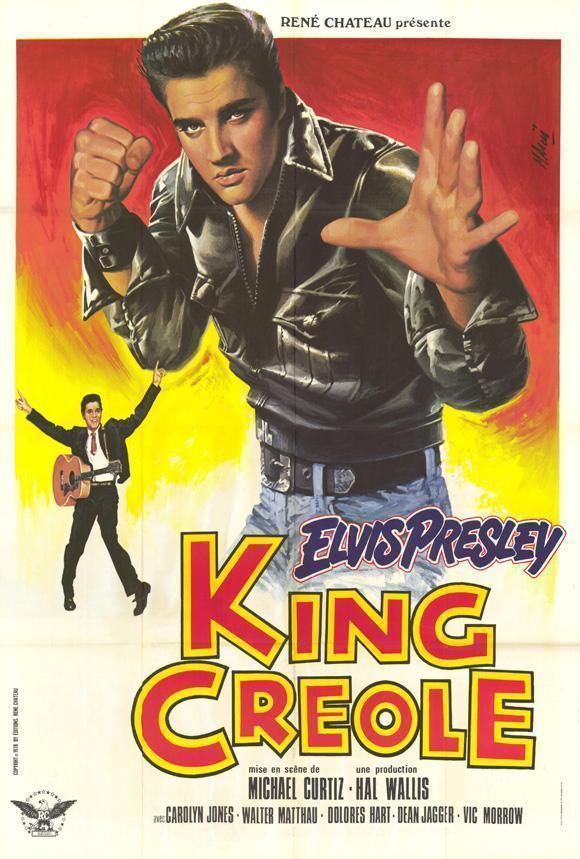 Friday Movie Poster 24x36 USA Seller