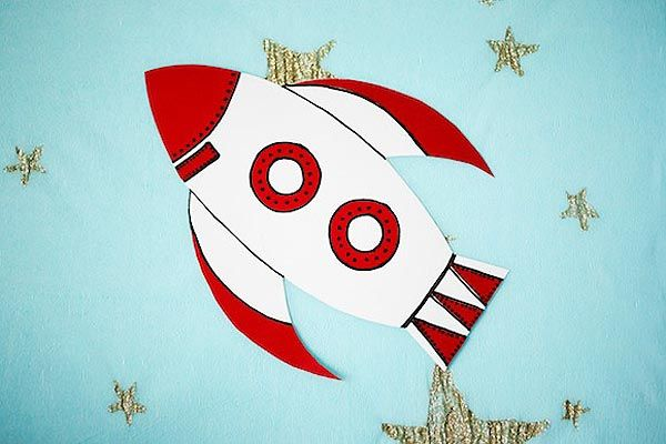 10 best images about outer space baby shower on for Outer space theme