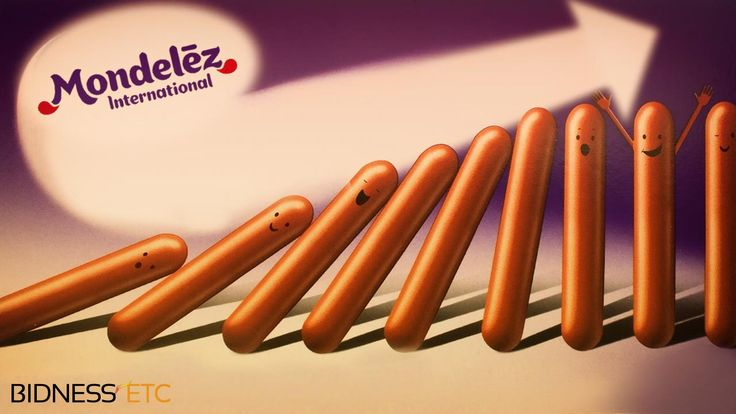 Mondelez International: Where Will The Stock Move Following 1QFY14 Results?