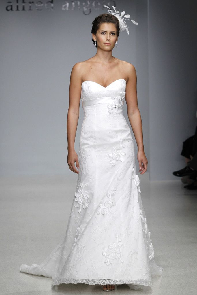 Alfred Angelo PV13