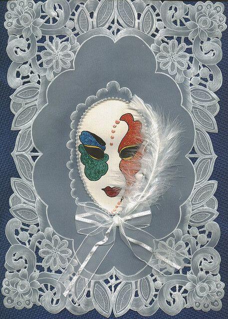 Parchment Craft Forums - Bing images
