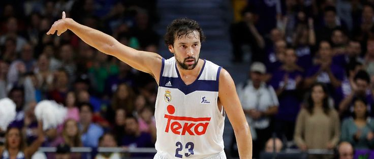 Llull makes the best quintet in the Endesa League