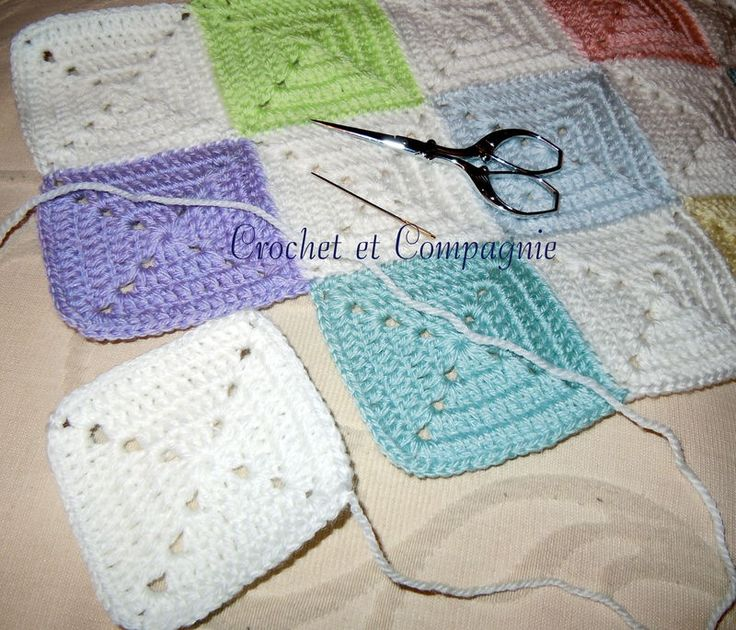 17 meilleures images propos de tricot facile sur pinterest tricot et crochet charpe tube - Tricot assembler les manches ...