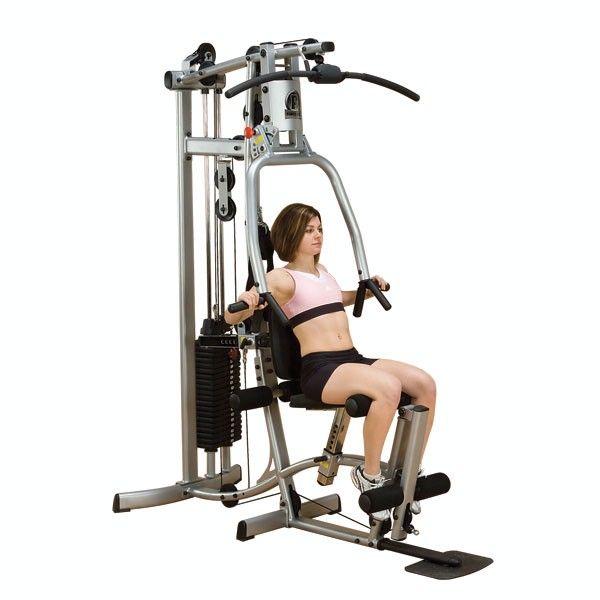 Rebel Fitness Equipment In Omaha Nebraska: 19 Best Images About Multi Station Home Gym On Pinterest