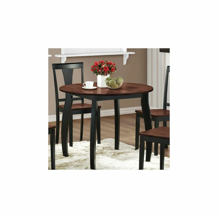 Dining Table | Cheap dining room sets, Dining table in ...
