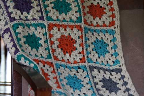 17 Best Images About Cover Up On Pinterest Cozy Blankets