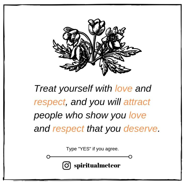 """Type """"YES"""" if you agree. 😇  – Loa"""
