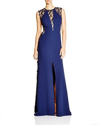 Prom Dresses 2017 Bloomingdales - Plus Size Prom Dresses