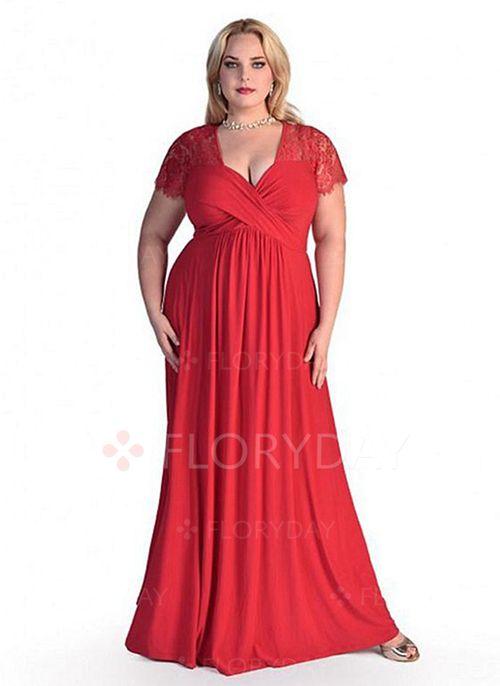 Kleider - $57.69 - Baumwollmischungen Ärmellos Maxi Lässige Kleidung Kleider…