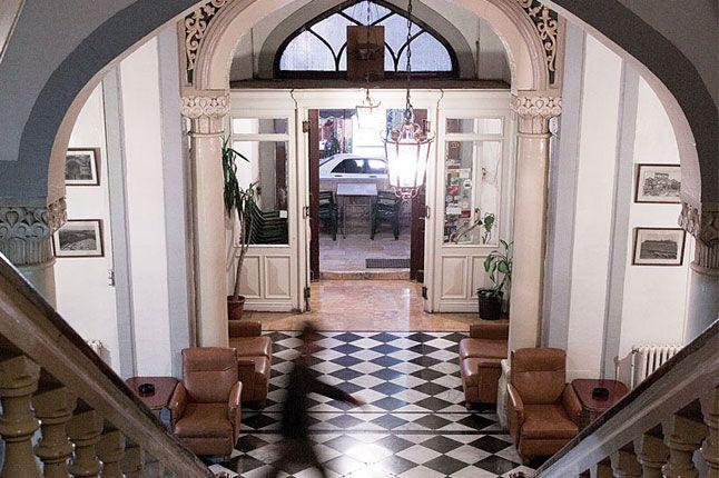 barons hotel aleppo - Cerca con Google