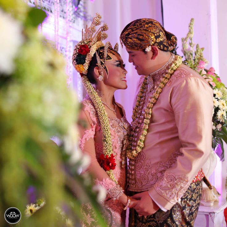 11 best wedding day images on pinterest marriage anniversary pi and all this happened by taking your hand i couldnt have said this any better thank anything from the wedding from redha bagus junglespirit Gallery