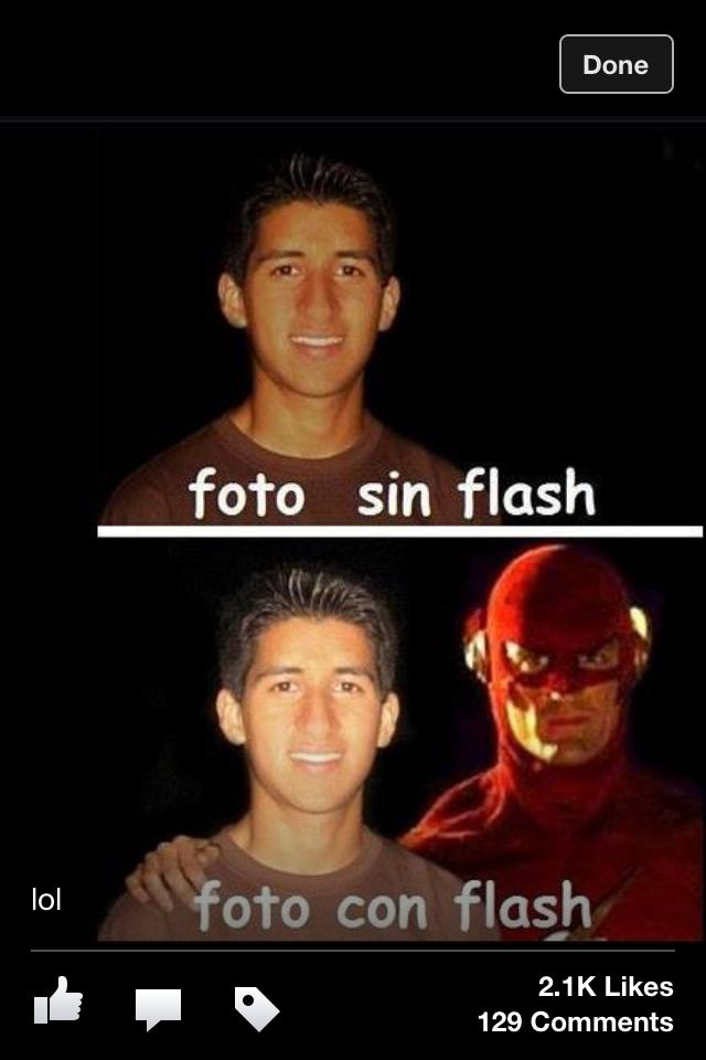 Memes In Spanish