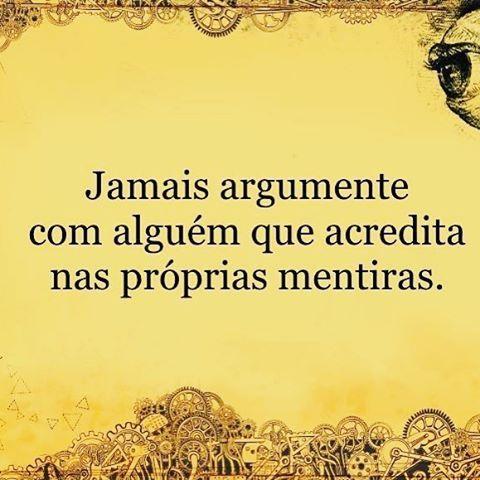 PROJETO DESPERTAR. — @psiconlinebrasil ✨✨✨❤️Que tal uma dose de...