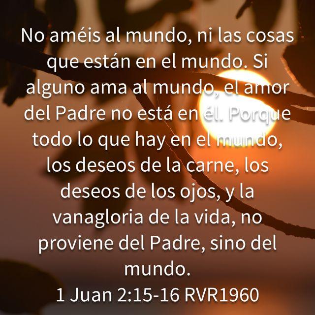 Pin De Andres Mambuca En God Biblia Biblia Reina Valera 1960 Amor