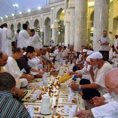 paket umroh ramadhan menjadi pilihan para jamaah umroh karena pahalanya sama dengan haji. segera hubungi labina tour & travel untuk pelaksanaan ibadah umroh anda