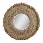 $393.80 Uttermost - Amarillo Mirror - 07609