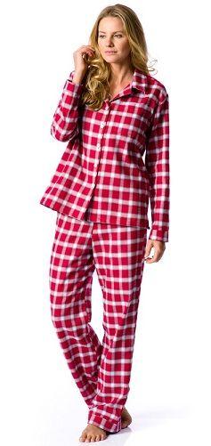 defd427b1 ... Nightwear for Women in India. Checkered British night pajamas