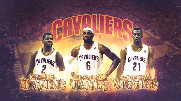 Cavaliers Mobile Wallpaper - Best Wallpaper HD