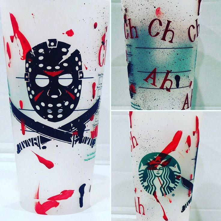 Pin by Kaitlin Martin on cups in 2020 (With images