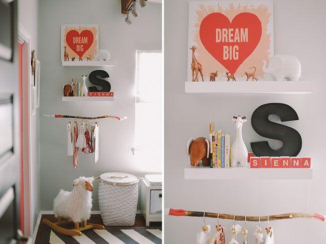 BabyStuf.nl - Sienna's Room