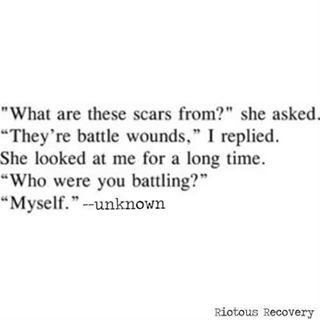 .Suicide awareness month...just keep moving on...stay strong it will get better <3