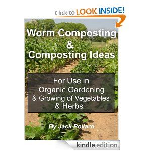 69 best my worm farm images on pinterest worm farm worm worm composting composting ideas for use in organic gardening growing of vegetables fandeluxe PDF
