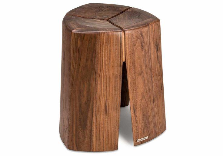 die besten 25 nussbaumholz ideen auf pinterest replica m bel desktop organisation und. Black Bedroom Furniture Sets. Home Design Ideas