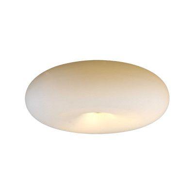 Bestellen Sie Möbel, Lampen, Küchenzubehör & vieles mehr online bei Wayfair.de   Wählen Sie aus über 1000 Marken   Versandkostenfrei ab 30€