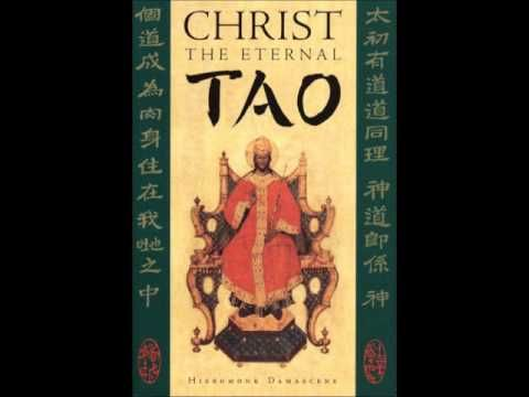 170 best alan images on pinterest searching altered book art and christ the eternal tao hieromonk damascene youtube fandeluxe Choice Image