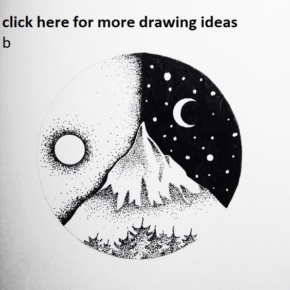 Contemporary Homedecor Ideas: 99 Insanely Smart, Easy And Cool Drawing Ideas To Pursue