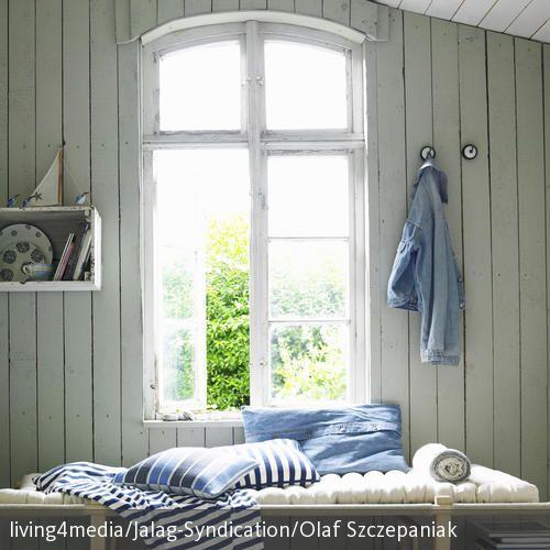 49 besten wohnen im maritimen stil bilder auf pinterest. Black Bedroom Furniture Sets. Home Design Ideas