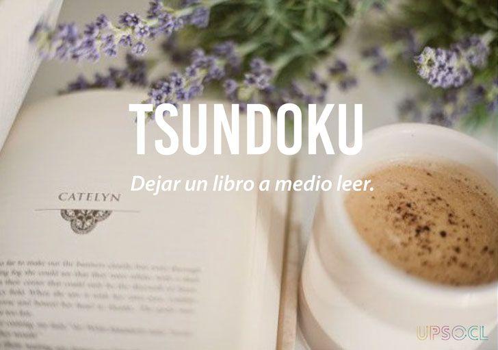 20 inspiradoras palabras sin traducción que describen cómo te sientes | Upsocl