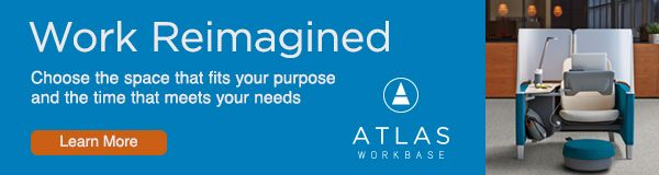 New Report On ATLAS Workbase Implementing State of the Art Lighting for Clients Reveals by NPD