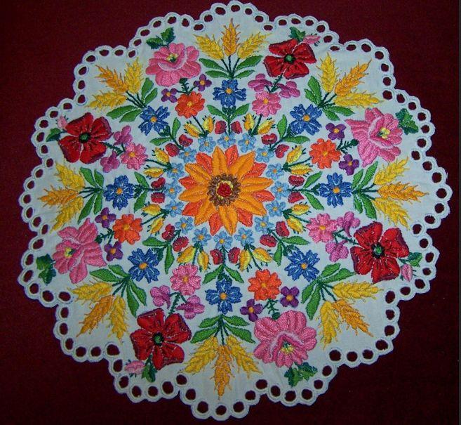 Hungarian-folk-motif-Kalocsa.png (657×605)
