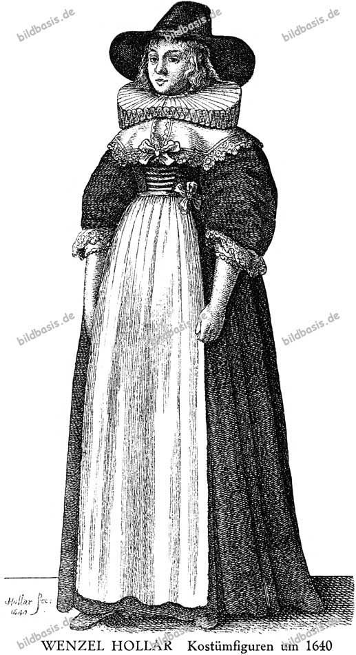 7 best 1600-1700 Peasant Clothing England images on