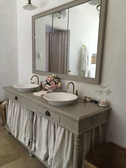 Best 25 Farm Style Bathrooms Ideas On Pinterest Farm Style