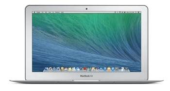 Apple MacBook Air MD712LL/B 11.6-Inch Laptop (NEWEST VERSION) - http://smalllaptops.ellprint.com/apple-macbook-air-md712llb-11-6-inch-laptop-newest-version/