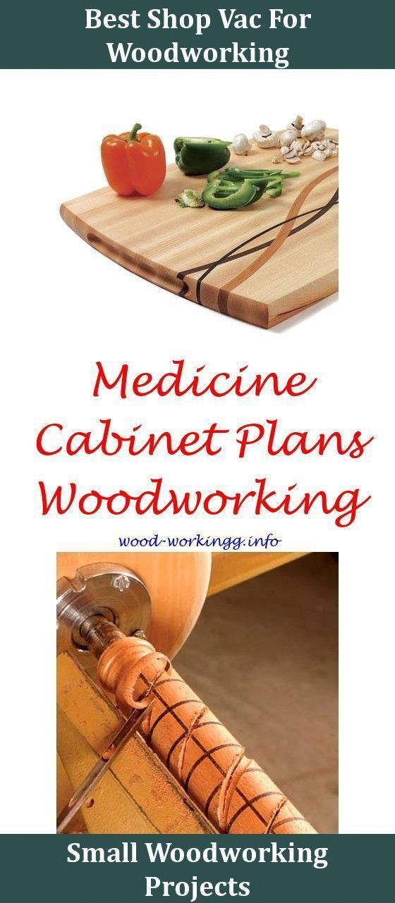 Woodworking Store Minneapolis Hashtaglistbed Frame Woodworking Plans