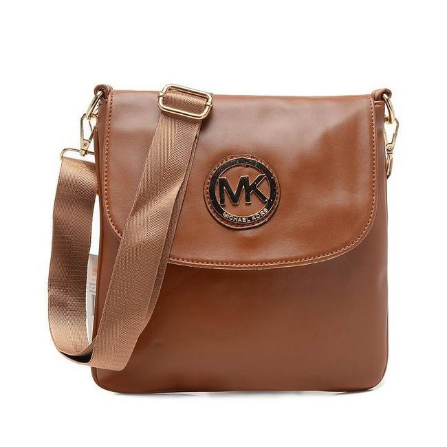 Michael Kors Bags http://www.pinterest.com/search?q