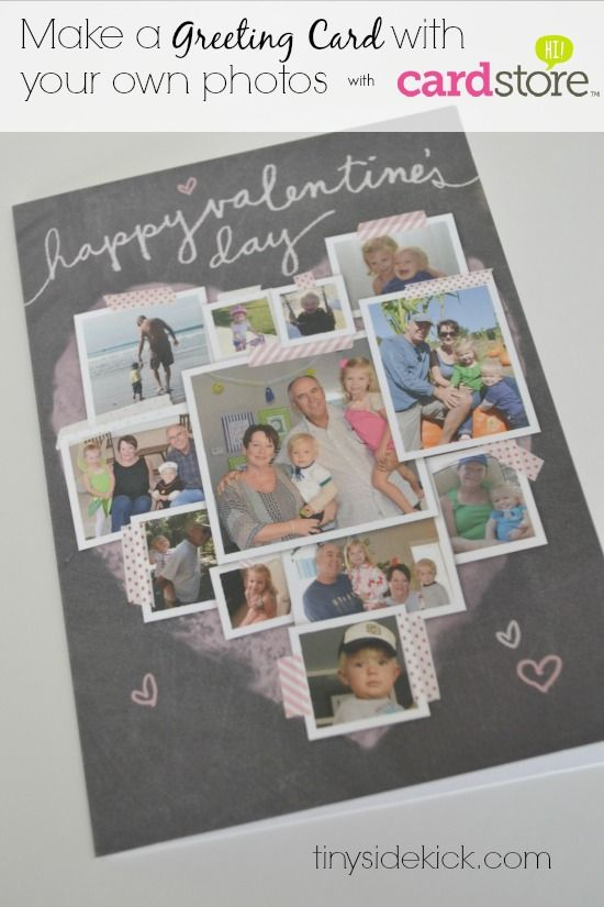 print your own christmas cards templates my best templates