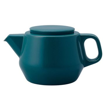 Couleur Teapot Turquoise, 45€, now featured on Fab.