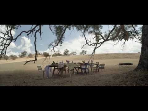 The Barossa commercial - YouTube